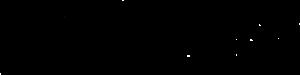 logo_kris